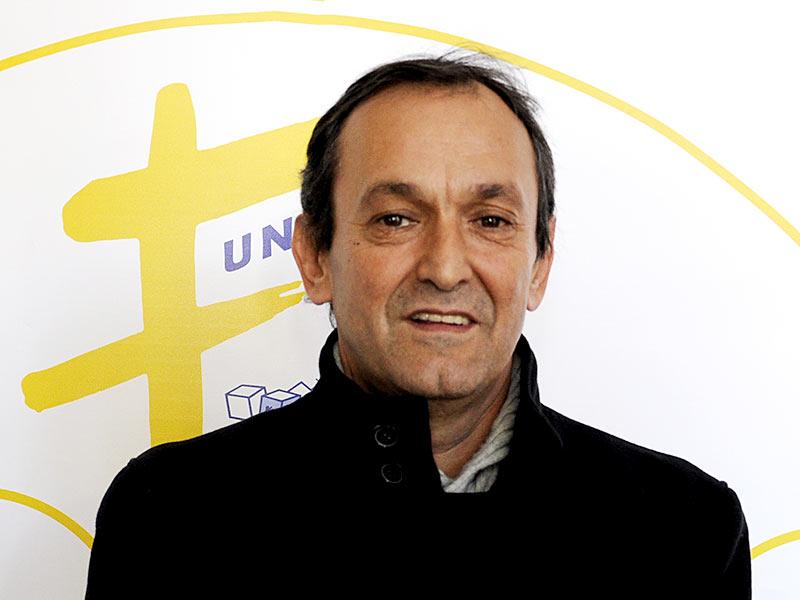 Emilio Vázquez Moreno, Vocal de la Fundación PLACEAT