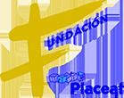 Fundacion PLACEAT