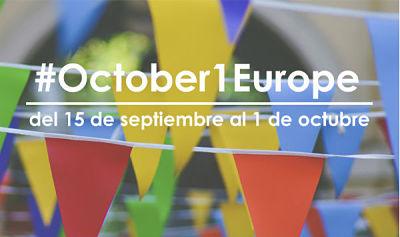 Día Europeo Fundaciones y Donantes 2017