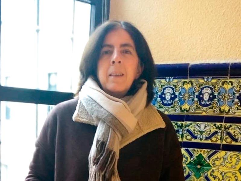 Amadeo Rodríguez Magro, Vocal de la Fundación PLACEAT